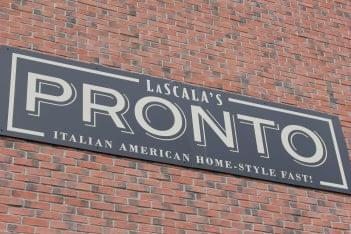Lascala 39 s pronto see inside pizzeria mt laurel nj for 360 salon dearborn