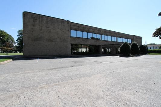College Park Executive Suites Virginia Beach VA