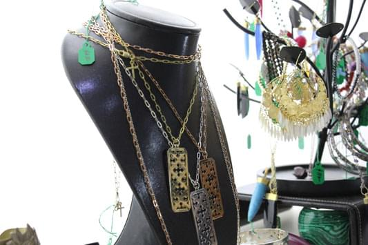 Prestige Jewelers & Sons San Patricio Guaynabo Puerto Rico jewelery
