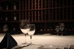 Pb S Diner Tap Room Glassboro Nj