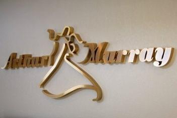 Arthur Murray International