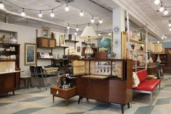 dig this see inside specialty furniture store collingswood nj google business view. Black Bedroom Furniture Sets. Home Design Ideas