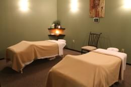 LaVida Massage of League City, TX