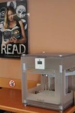 Ocean City Free Public Library