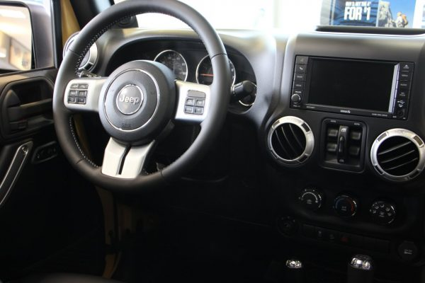 Carman Chrysler-Jeep-Dodge