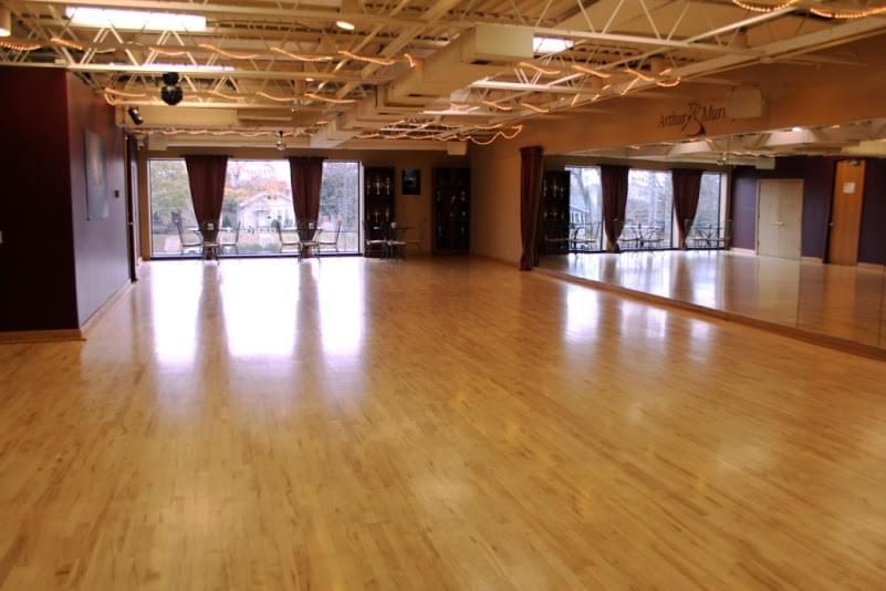 Dealerships In Mn >> Arthur Murray Dance Studio - See-Inside Dance Studio, Minneapolis, MN - Google Business View ...