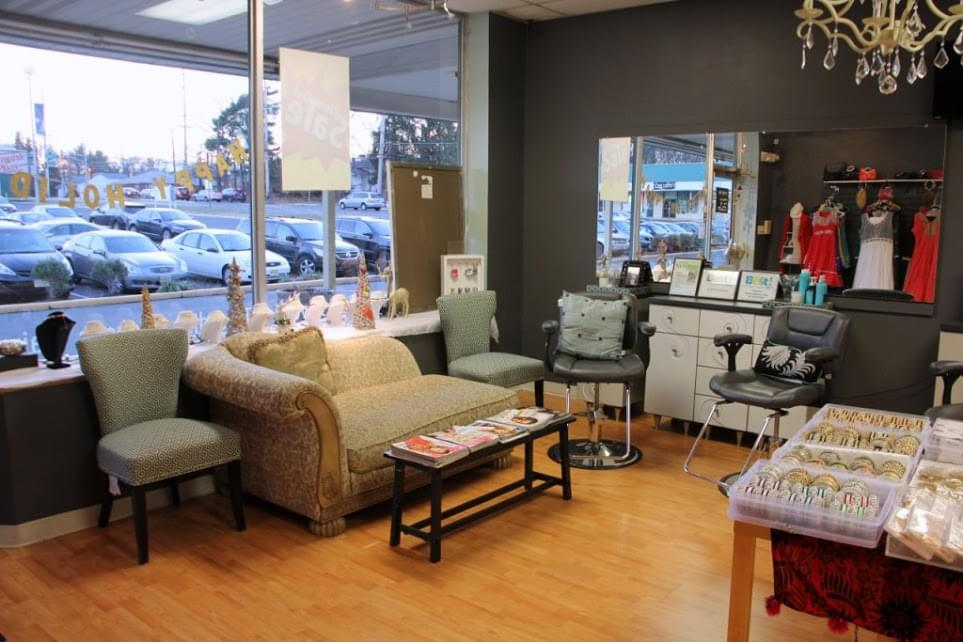Address U Parking With Furniture Stores Cherry Hill Nj