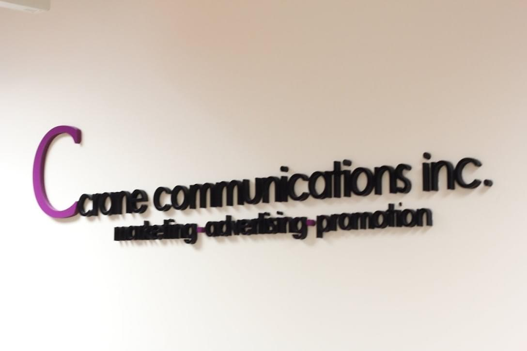 Crane Communications Inc. – See-Inside Marketing Agency, Bala Cynwyd, PA