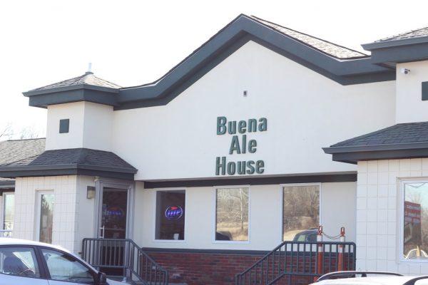 Buena Ale House