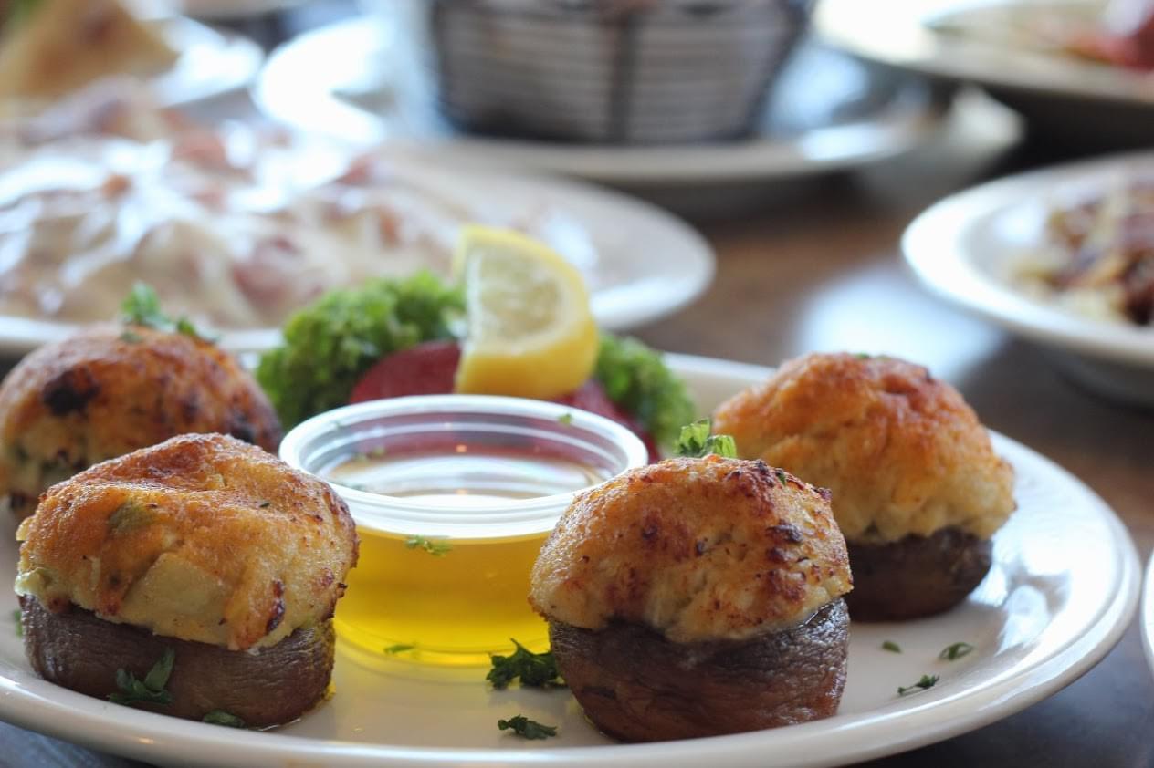 Dino's Seaville Diner – See-Inside Restaurant, Seaville, NJ