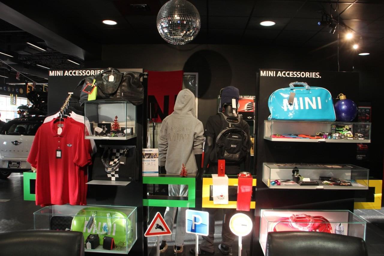 mini cooper of mt laurel google business view interactive tour merchant view 360. Black Bedroom Furniture Sets. Home Design Ideas