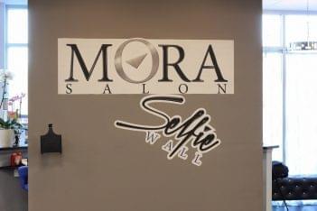 Mora Salon