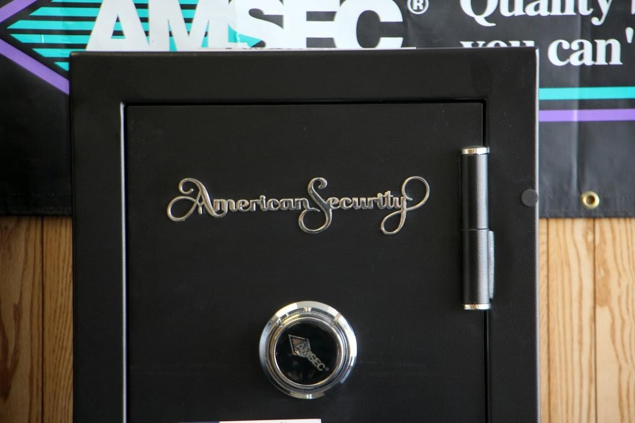 CLC Locksmith – See-Inside Locksmith, Cinnaminson, NJ