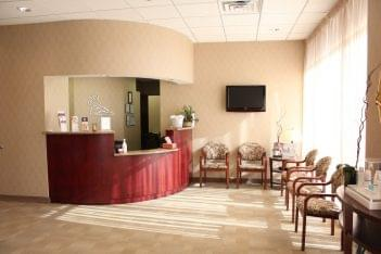 Delaware Valley Plastic Surgery