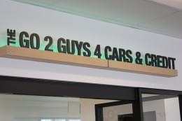 DriveTime Used Cars
