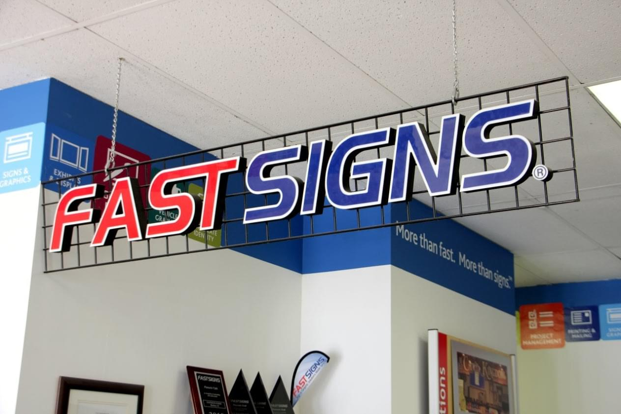 Fastsigns  Seeinside Signage, Marlton, Nj  Google. Chicago Apartment Movers Event Flyer Printing. Fundamentals Of Engineering Exam Review. Zero Knowledge Cloud Storage Blue Medi Spa. Do I Have To Have Workers Comp Insurance. Cost To Waterproof Basement U S Patent Site. S Corporation Advantages Gift Cardboard Boxes. Military Loans Bad Credit Classes For Nursing. Desktop Firewall Software Addiction To Lortab