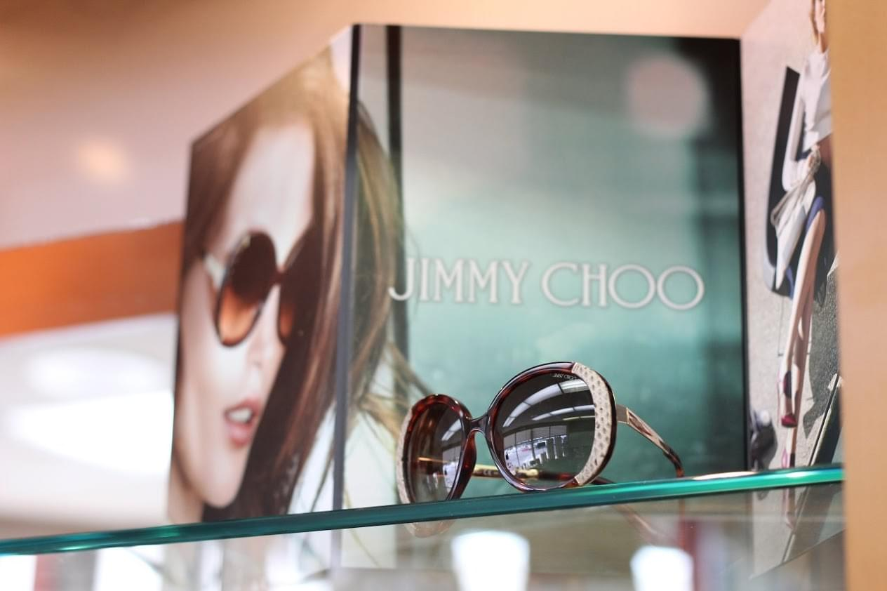 Lynch-Wood Opticians – See-Inside Glasses Retail & Optician, Cherry Hill, NJ
