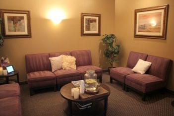 Massage Envy Spa Marlton