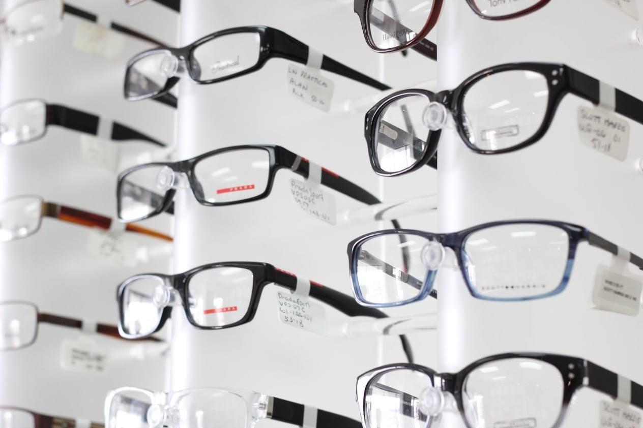 Pearle Vision – See-Inside Optician & Eyewear, Marlton, NJ