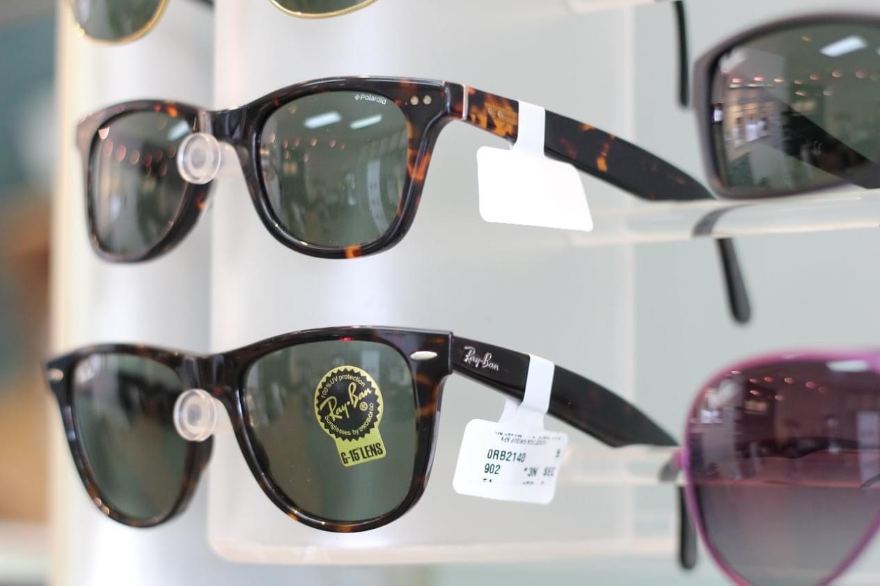 Ray Ban Glasses Frames Pearle Vision : Ray Ban Pearle Vision