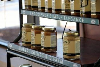 Honeybaked Ham Marlton