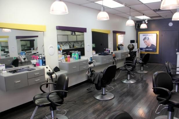 Supercuts see inside hair salon haircuts marlton nj for Interior design 08003