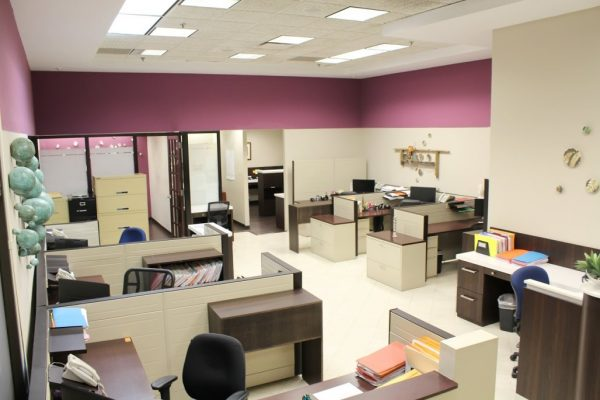 Lcda Velma E. Diaz Carrasquillo Abogada Notario, CSP Hato Rey, Puerto Rico law firm