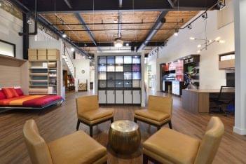 California Closets Toronto ON furniture
