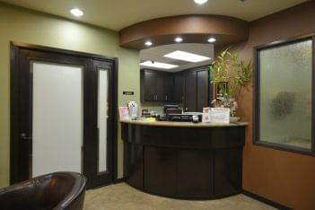 Long Beach Family Dental