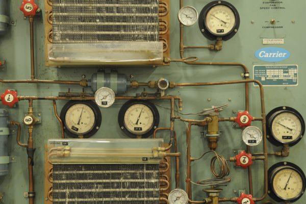 Environmental Technical Instutute