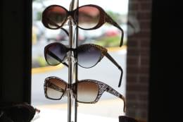 Fortuna Optical Marlton NJ sunglasses