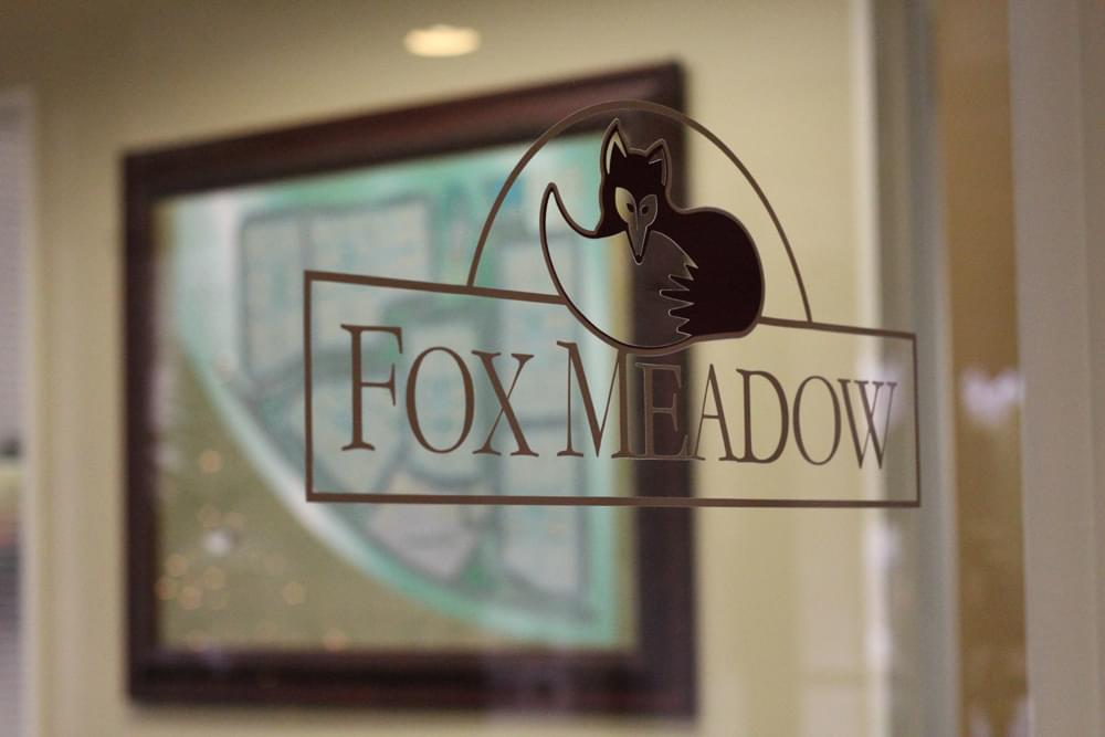 Fox Meadow – See-Inside Apartment Complex, Maple Shade, NJ