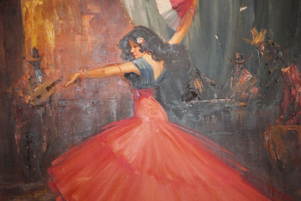 Arthur Murray Dance Studio – See-Inside Dance Studio, Commack, NY