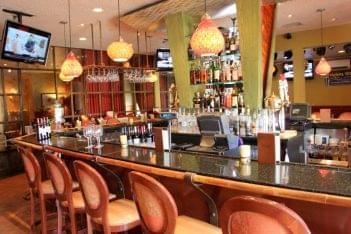 filomena bar