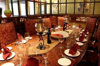 filomena chefs table