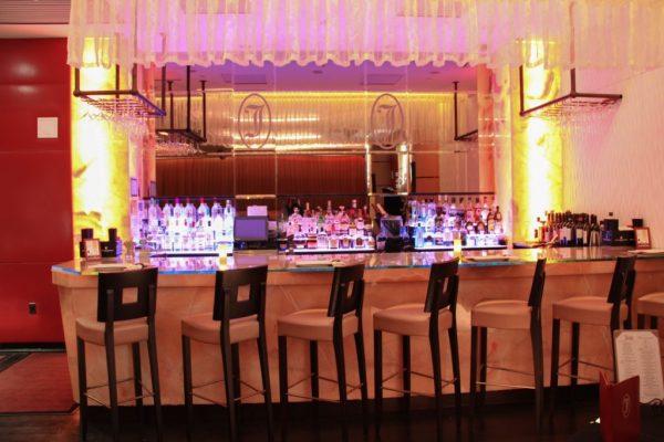 just restaurant bar old bridge nj
