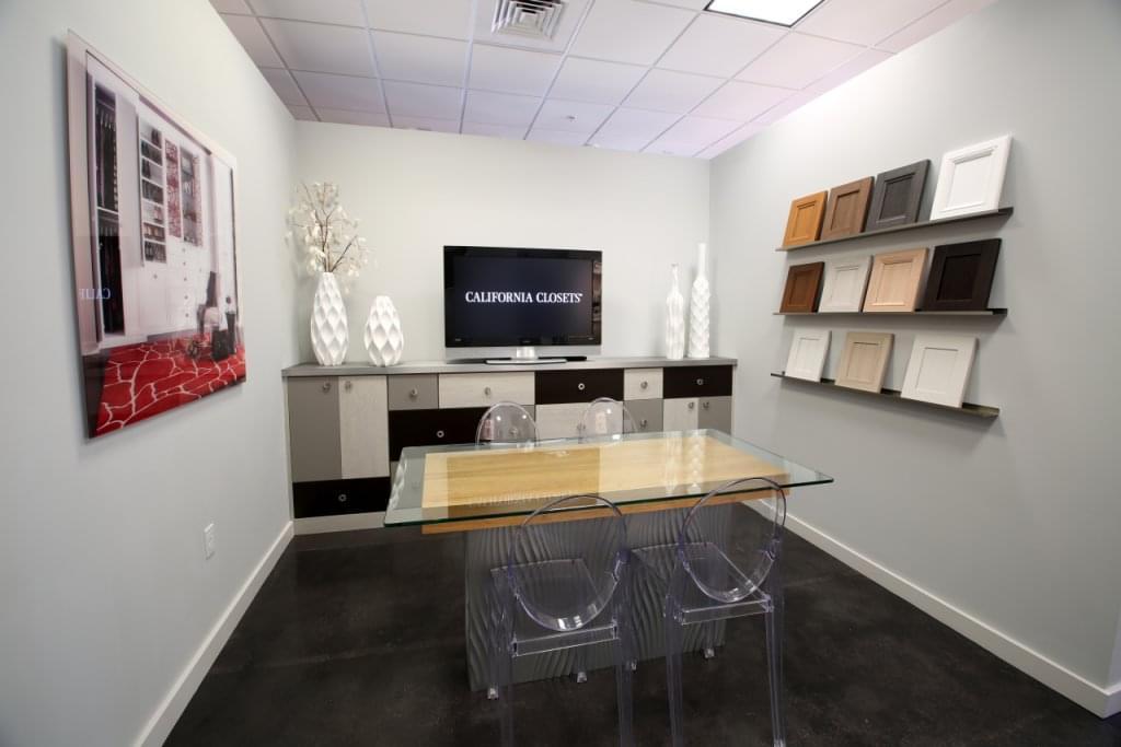 California Closets   See Inside Interior Design, Palm Beach Gardens, FL    Google Business View | Interactive Tour | Merchant View 360