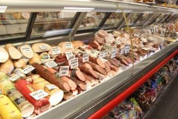 Emporium International Food Old Bridge NJ deli meats