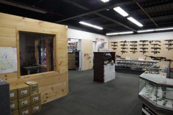 Extreme Airsoft South Kingstown RI airsoft gun store