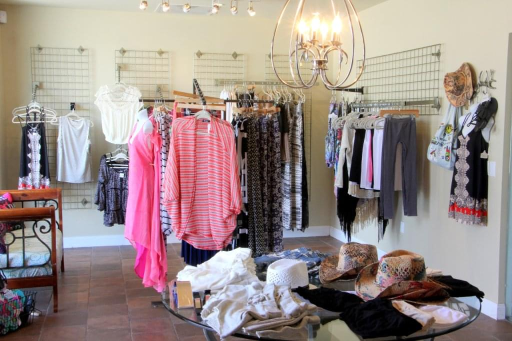 Fly Girl Boutique Cherry Hill NJ