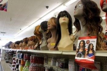 Head 2 Toe 2 llc Pennsauken NJ wigs