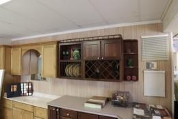 Interior Designs Westerly RI cabinets