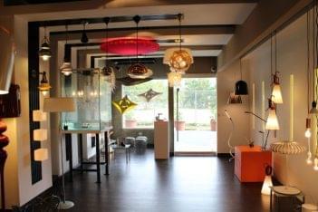 Luxes y Diseno Santurce Puerto Rico Light and Design fixtures