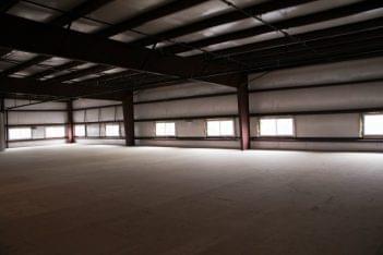 Marlboro Business Park Morganville NJ office space leasing