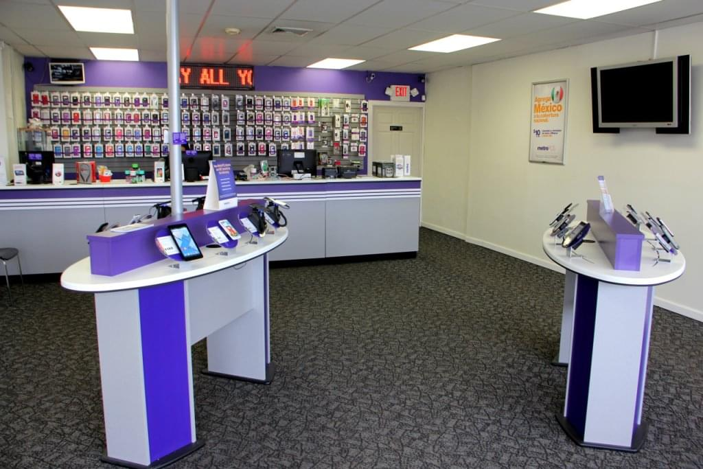 Metro pcs stores - Ag jeans nyc store