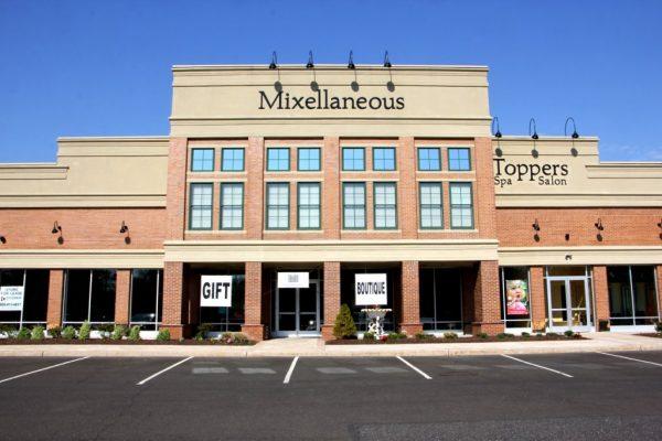 Mixellaneous Marlton NJ