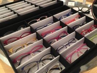 Providence Optical Providence RI eyeglasses frames