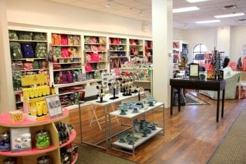 Ruth's Hallmark Shop Voorhees NJ