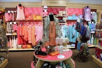 Ruth's Hallmark Shop Medford NJ fashion women's clothing