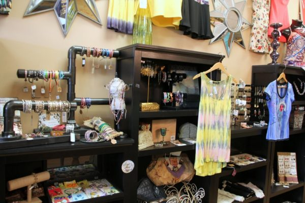 Sassy Sisters Boutique West Berlin NJ womens accessories clothing
